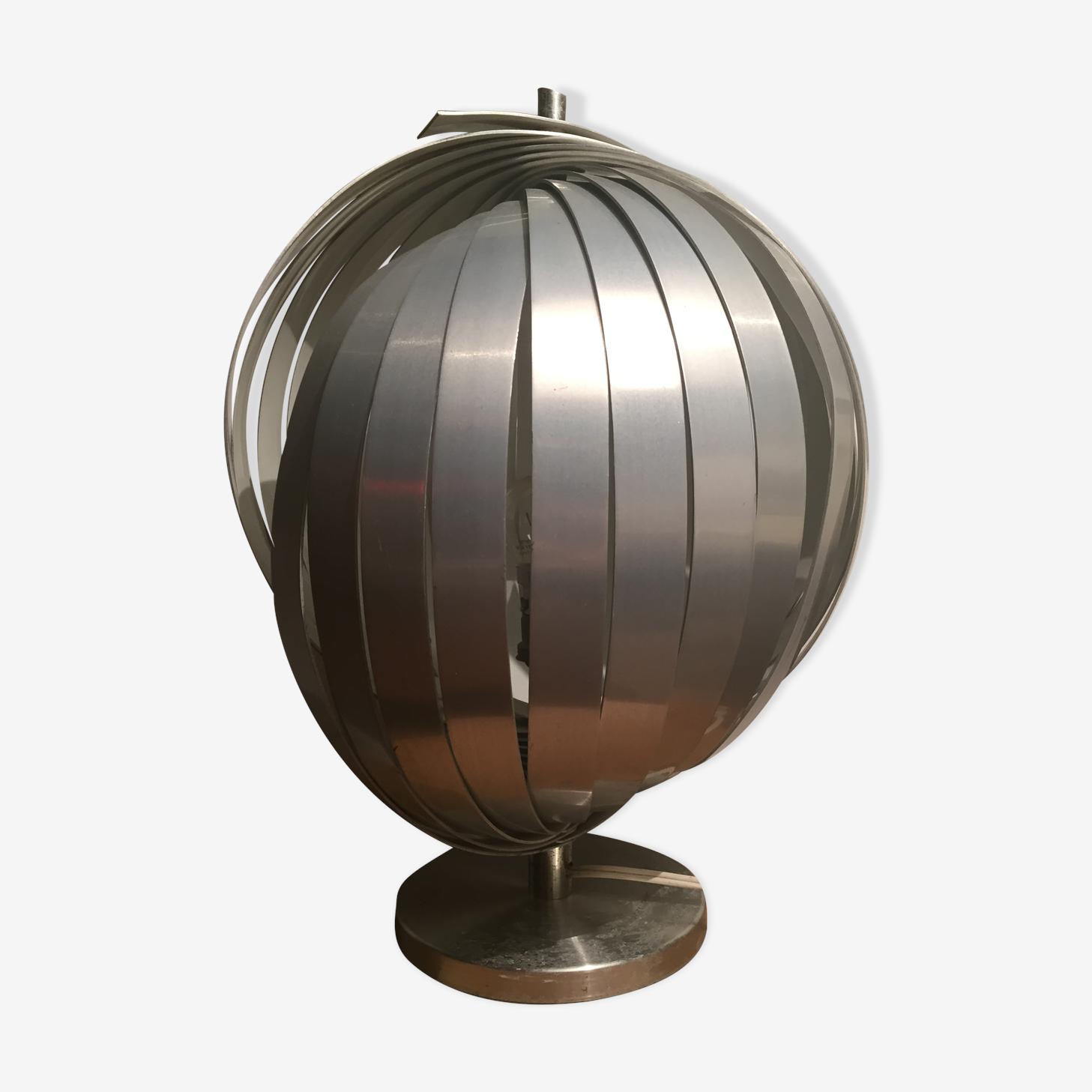 Lampe de table modèle Ménerbes Mathieu
