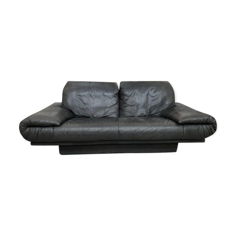 Außergewöhnlich Benz Couch Dekoration Von