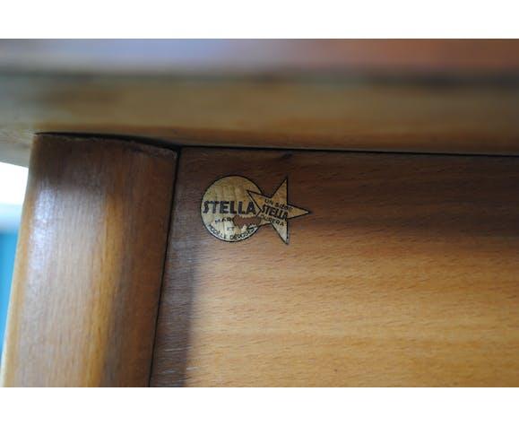 Table Stella 1950