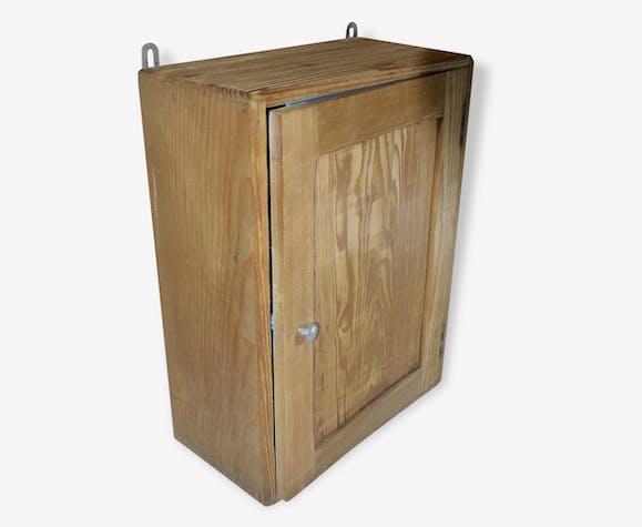 petit meuble d appoint finest meuble dappoint industriel. Black Bedroom Furniture Sets. Home Design Ideas