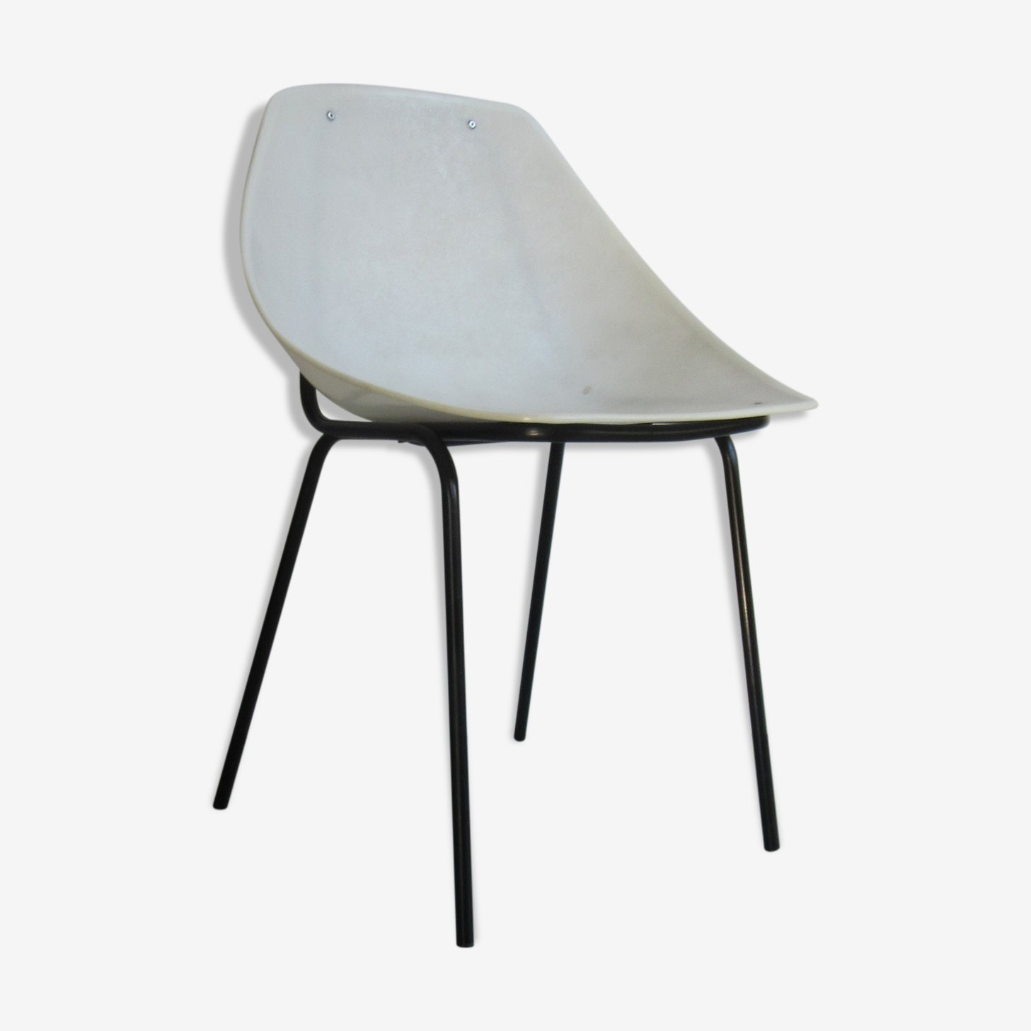 Chair Pierre Guariche for Meurop, 1961