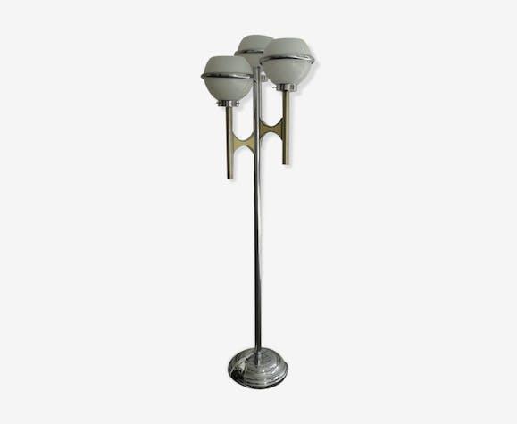 Floor lamp from Maison Sciolari Milan