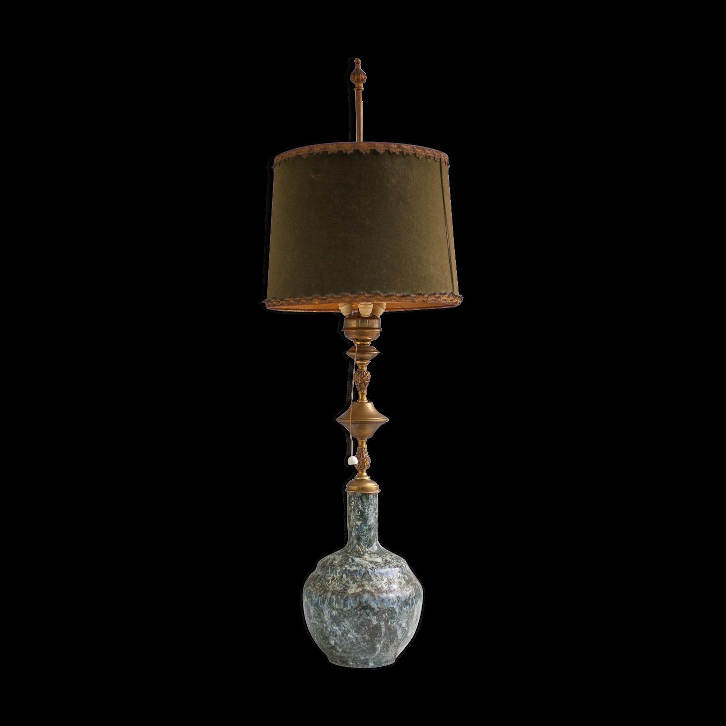 Lampe Vintage Fabulous Fabulous Lampe Led Discount Ampoule E