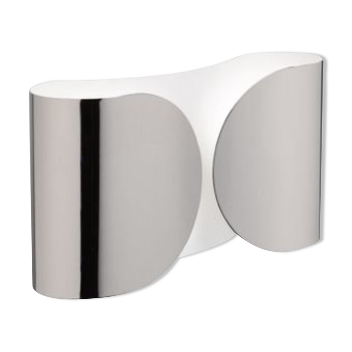 Pochette wall lights from flos architonic