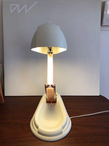 Jumo concept table lamp