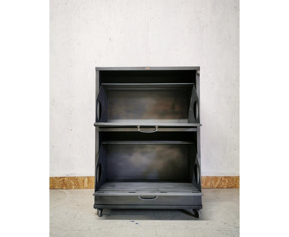 Jec industrial storage furniture