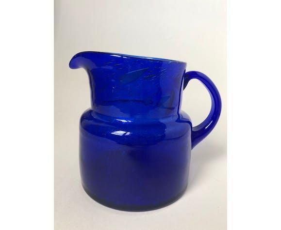Carafe verre de «Biot»