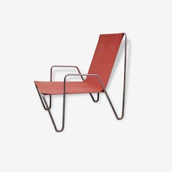 """""""Bachelor"""" V. Panton Chair"""