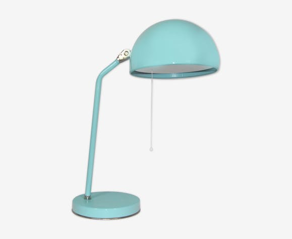 Desk lamp, by Polam Wikasy model St-17