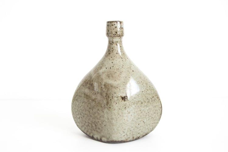 Vase ceramic