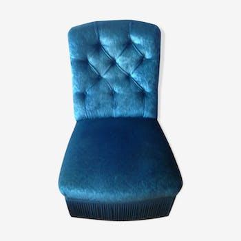 Napoléon III Chair
