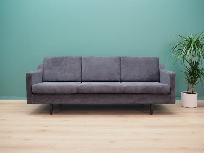 Sofa 60/70s