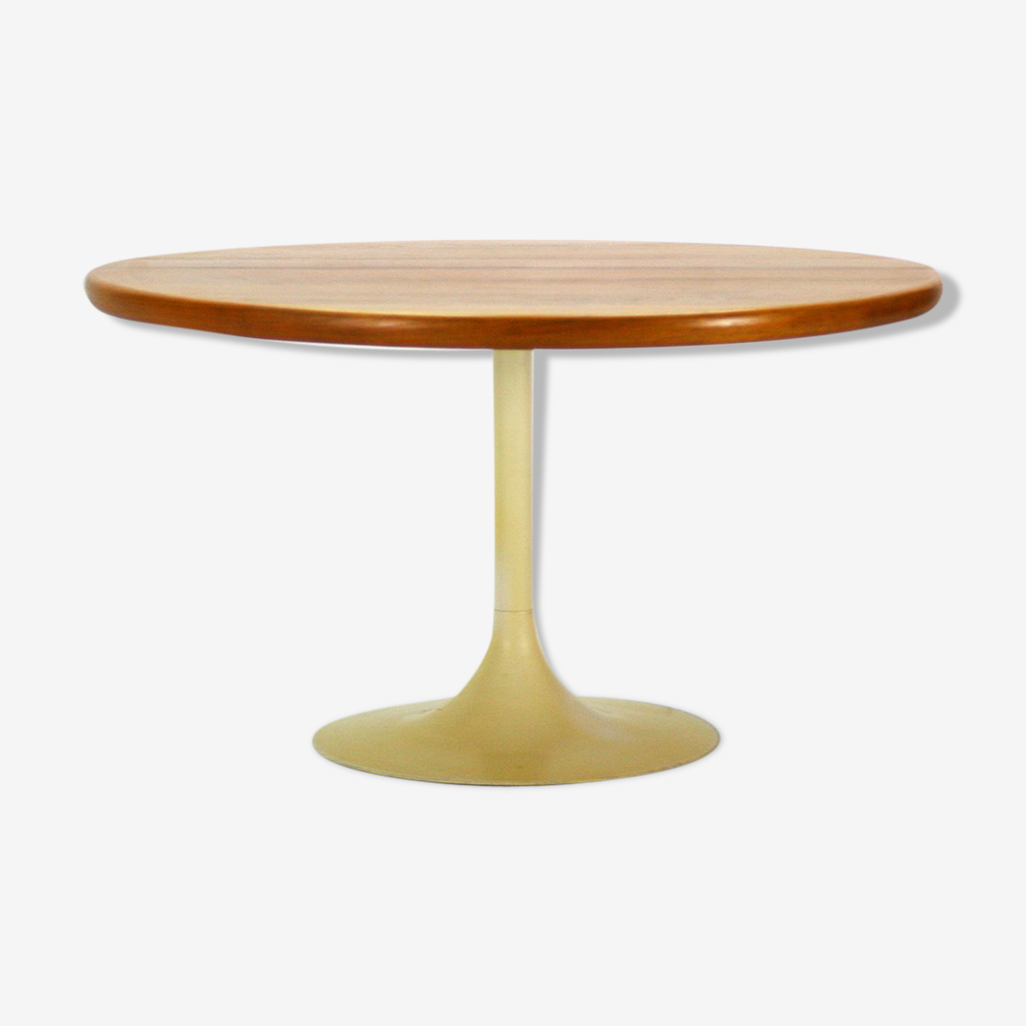 Table 60s