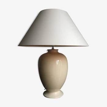Lampe Kostka