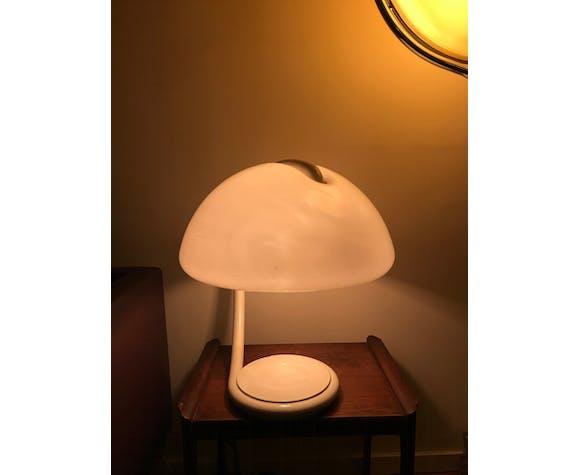 "Lampe ""Serpente"" de Elio Martinelli"