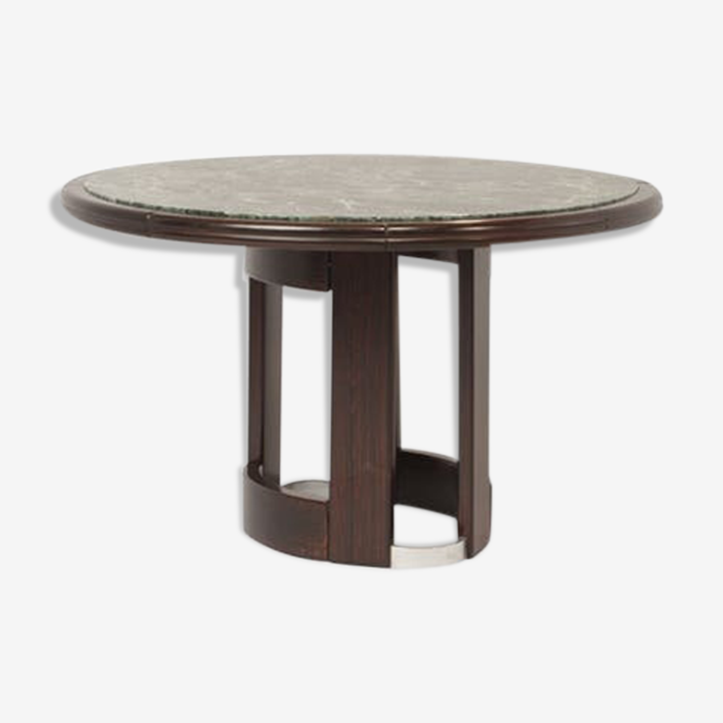Dining table 60/70