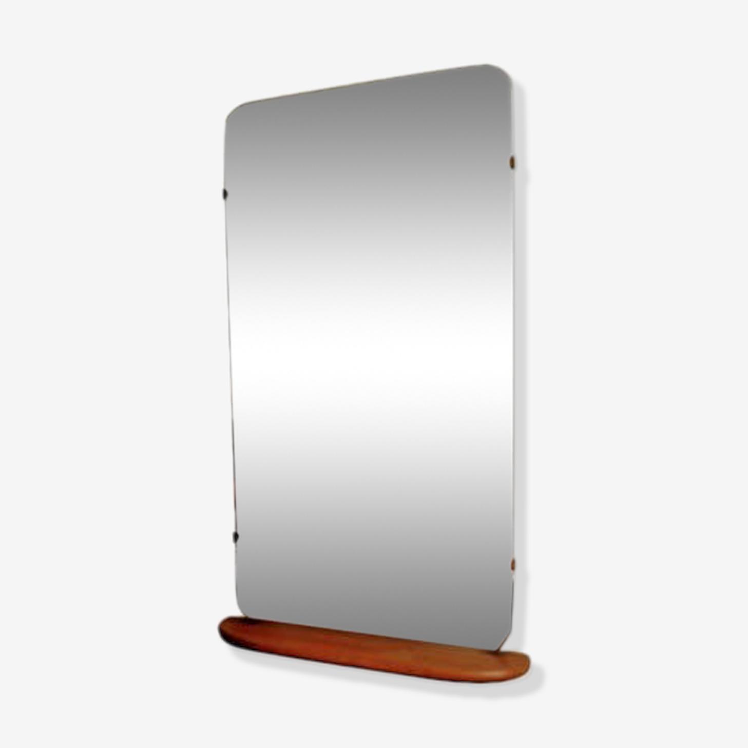 Miroir scandinave 51x98cm