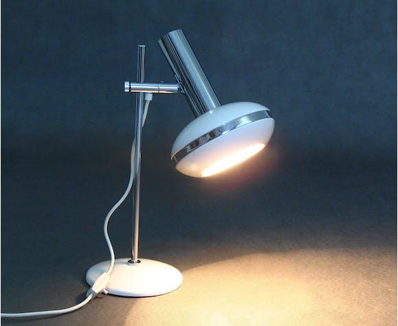 Lampe de bureau, années 70