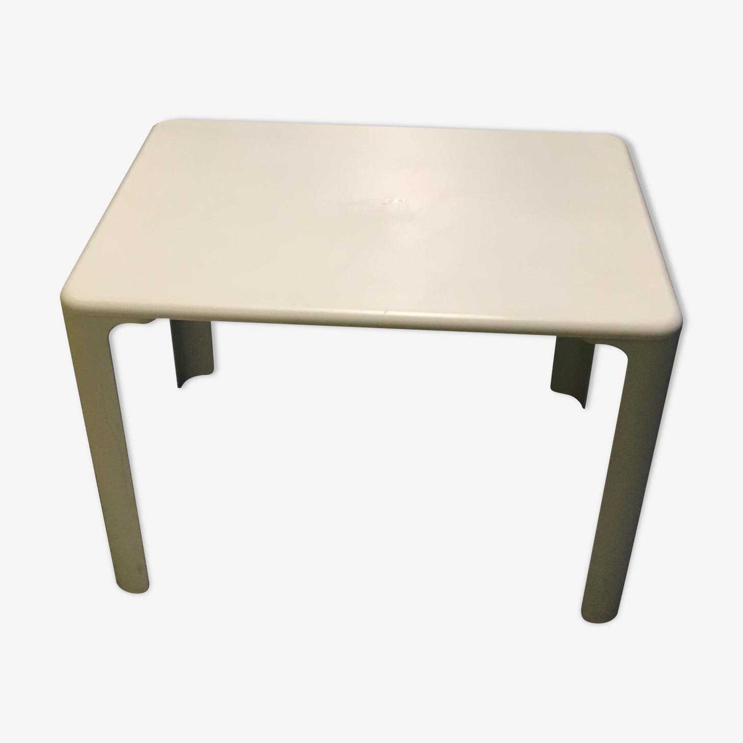 Table for child Linus for Magis