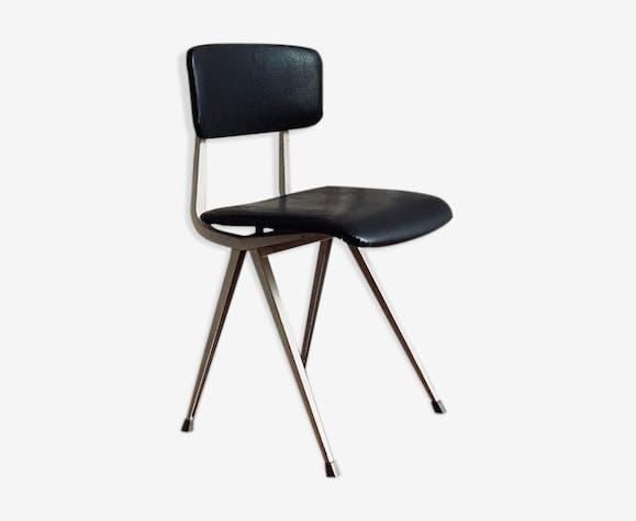 Chaise vintage Friso Kramer