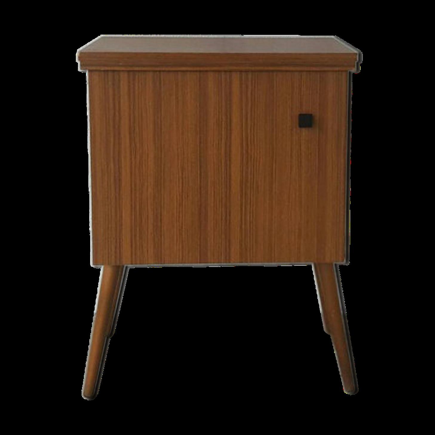 poulailler le bon coin consultez les tableaux de qui a. Black Bedroom Furniture Sets. Home Design Ideas