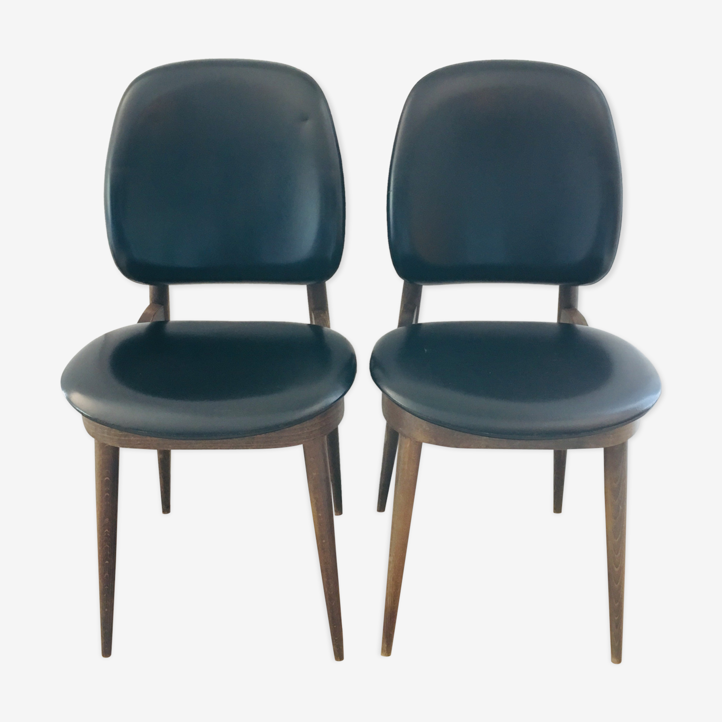 Chairs Baumann Pegasus