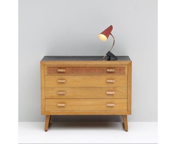 Commode michigan imperial furniture co
