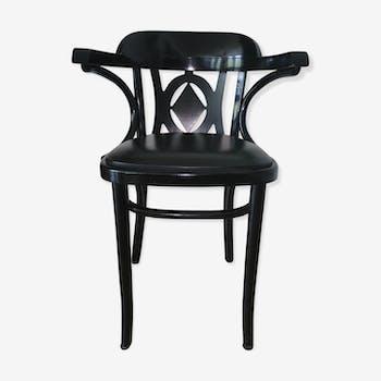 Viennese Bistro Chair