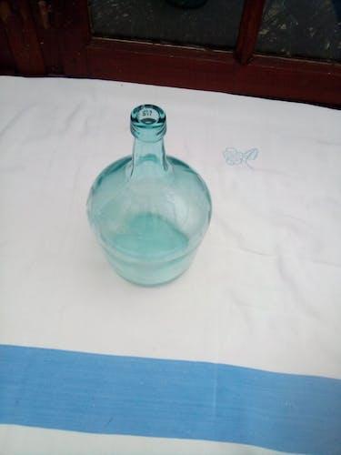 Demijohn 2 liters