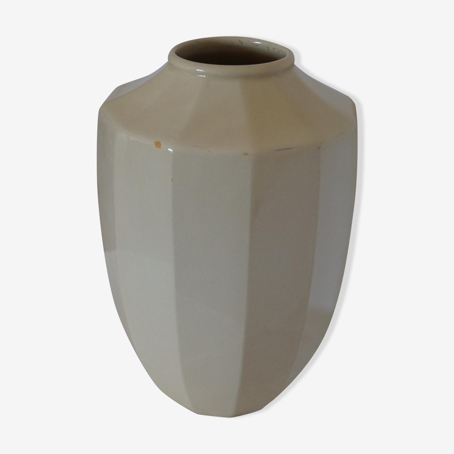 Vase Salins
