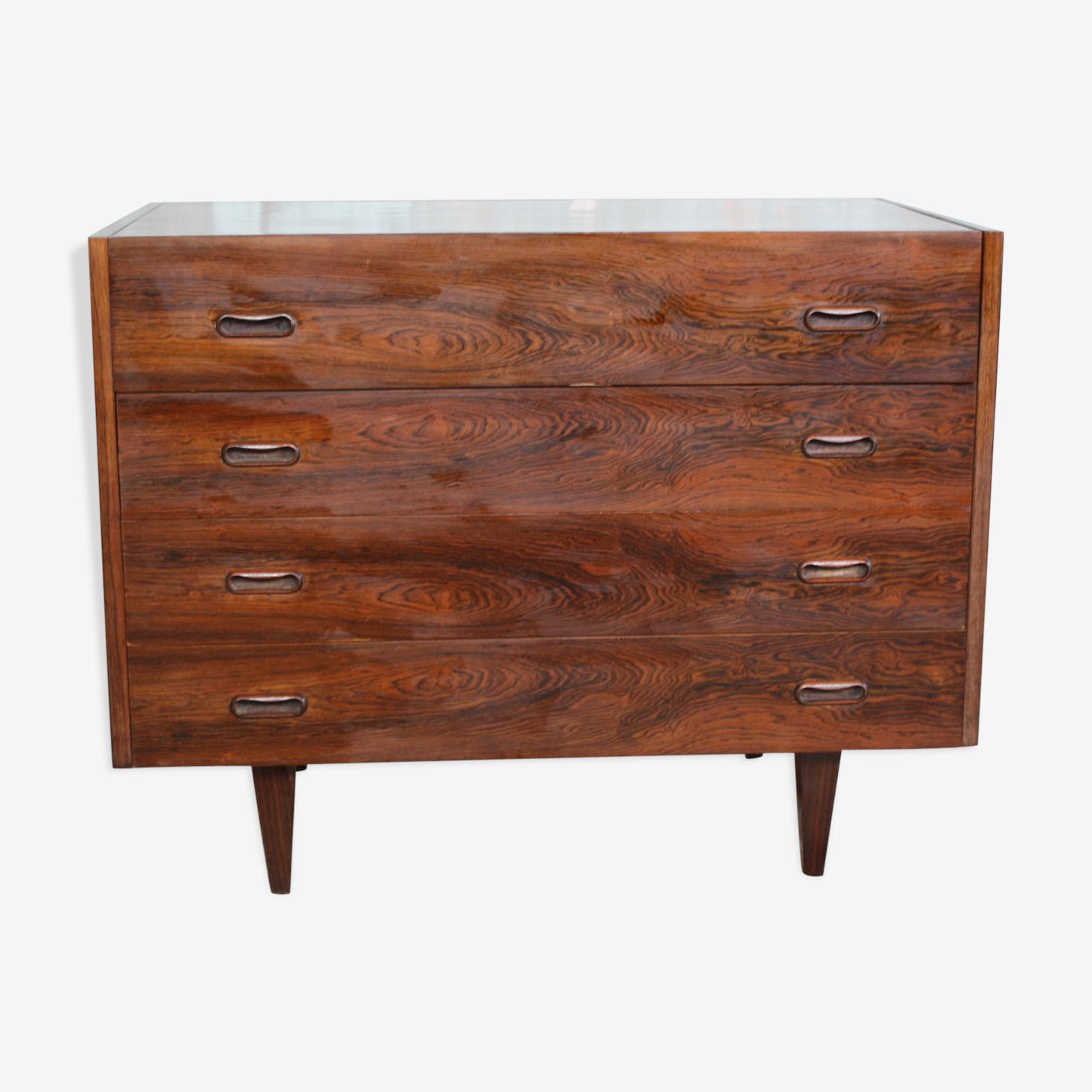 Dresser scandinavian