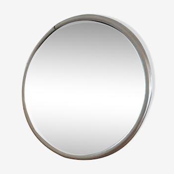 miroirs de barbier vintage miroirs triptyque d 39 occasion. Black Bedroom Furniture Sets. Home Design Ideas