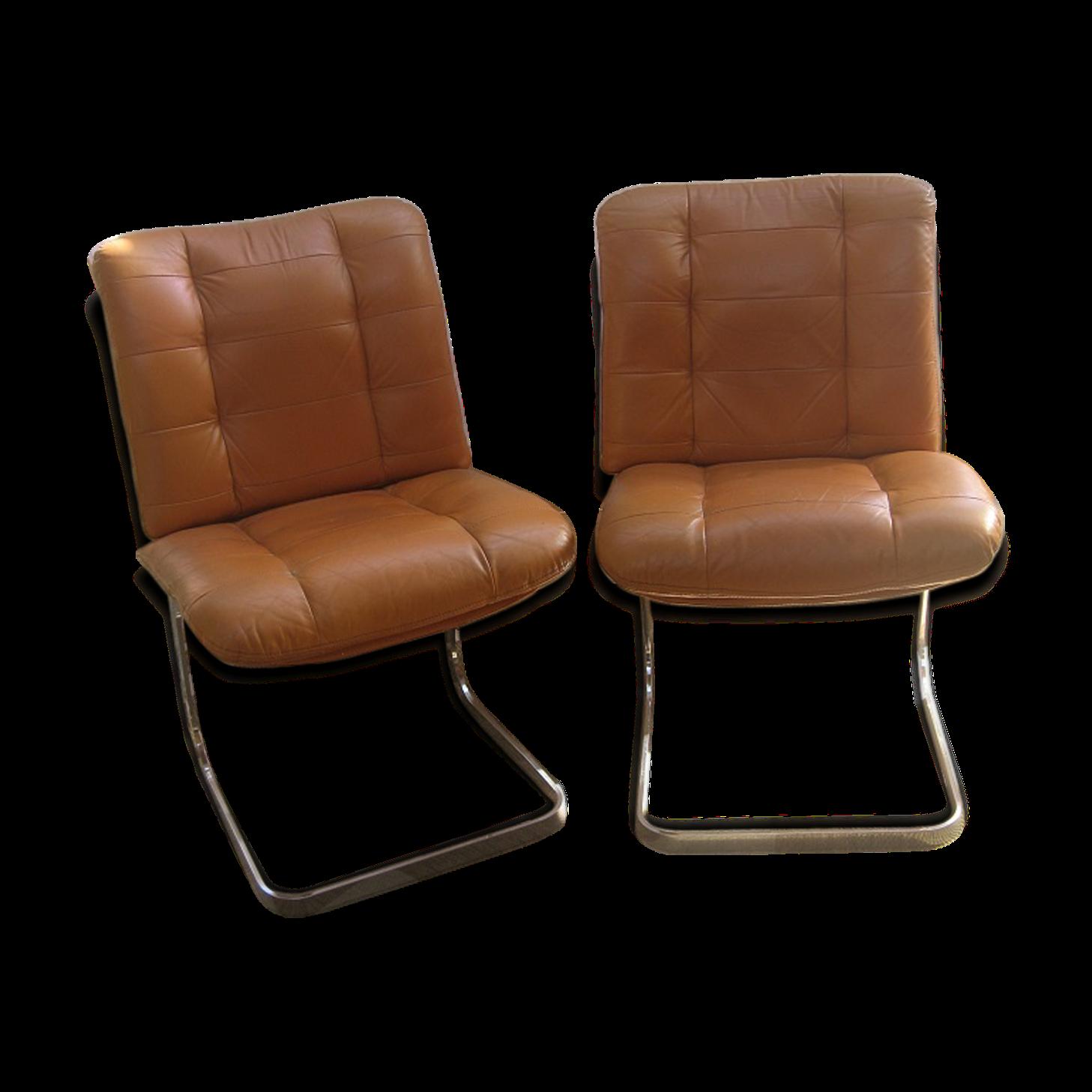 roche bobois chaise interesting stunning incroyable roche et bobois chaises salle manger design. Black Bedroom Furniture Sets. Home Design Ideas