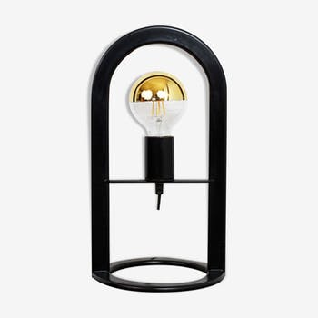 Superb table Arco lamp