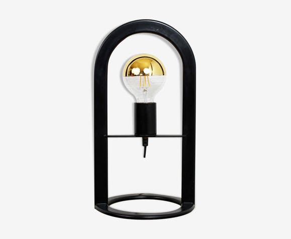 Superbe lampe de table Arco
