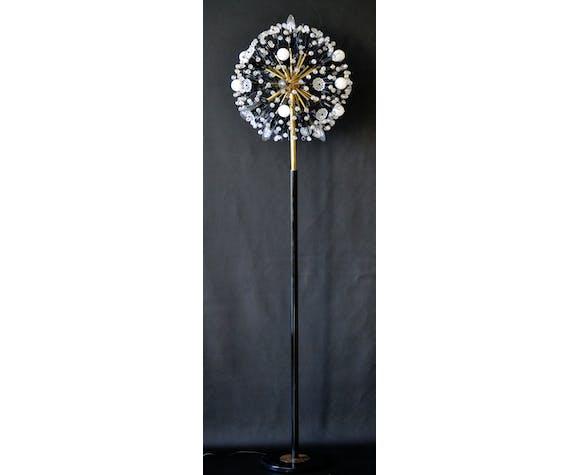180cm lamppost, 50s