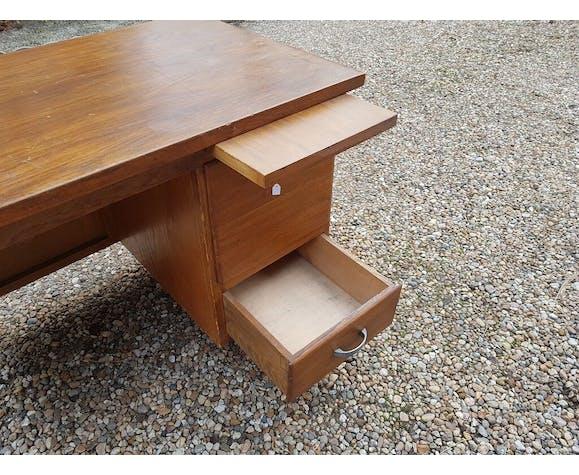 Desk child vintage