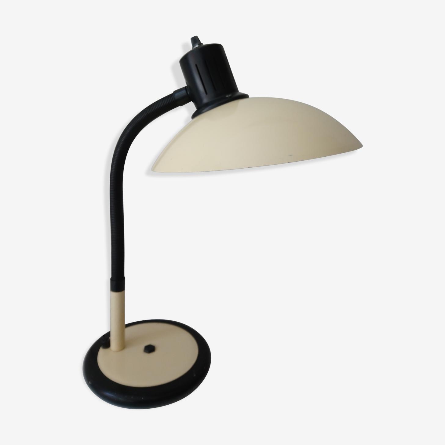 60s desk lamp