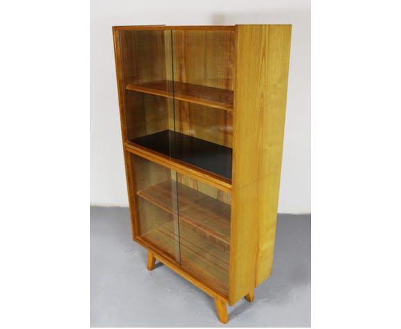 Bibliothèque de Jitona 1960