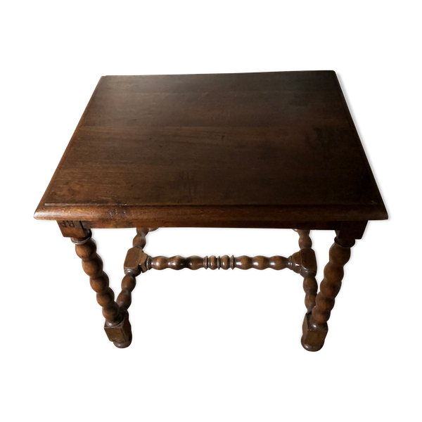 Console Louis XIII