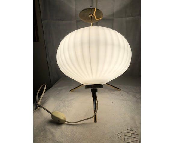 Lampe solaire vintage années 70 | Selency