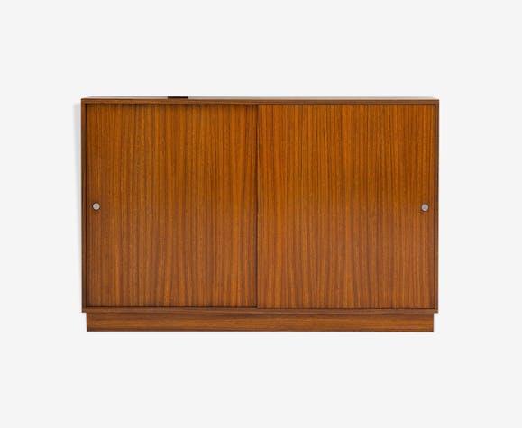 Cabinet Alfred Hendrickx 60S pour Belform
