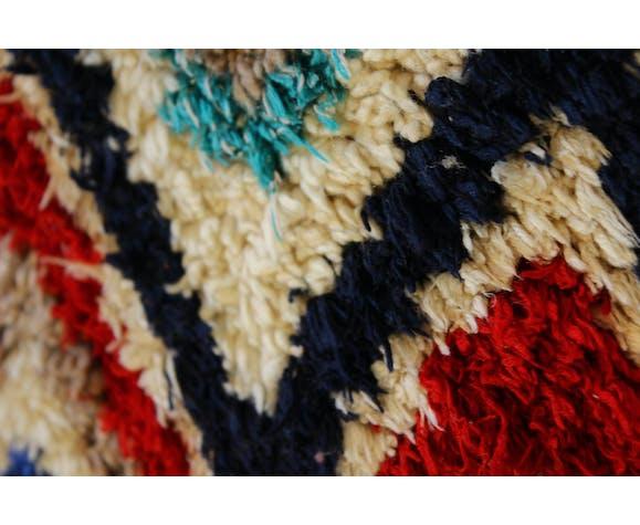 Carpet azilal 170 x 80 cm