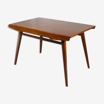 Table from Tatra, 1960