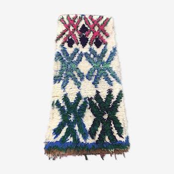 Carpet 170x70cm azilal