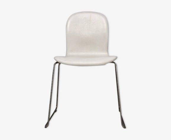 Chaise Tate Chair JASPER MORRISON
