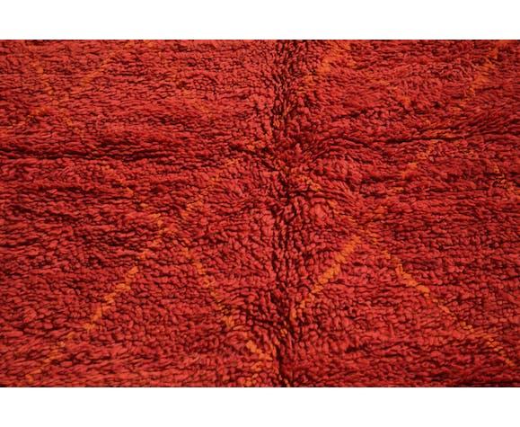Berber Zemmour - 325 x 175 cm
