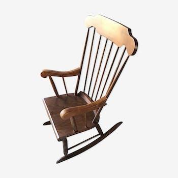 Rocking chair 60/70