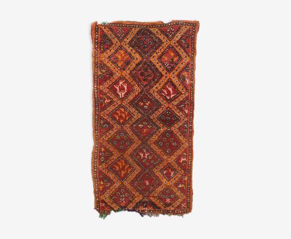 Carpet zemmour 100x180cm