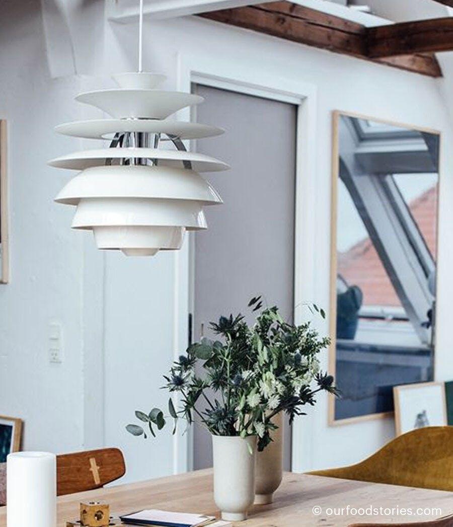 Mobilier et décoration de jardin vintage d\'occasion